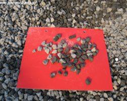 Grys bazaltowy 8-16