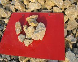 Kamień wapienny 30-60